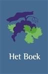 Bijbel HBK Het Boek Quote-editie