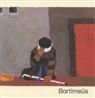 Bartimeüs (mini)