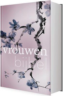 Bijbel HSV Vrouwenbijbel