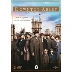 Downton abbey s5 v1
