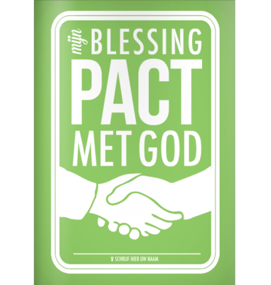 The Blessing Pact