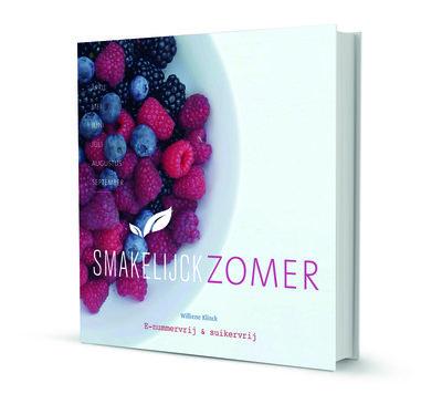 Smakelijck Zomer