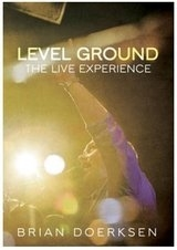 Level ground DVD