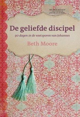 De geliefde discipel