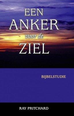 Een Anker voor de Ziel - Bijbelstudie