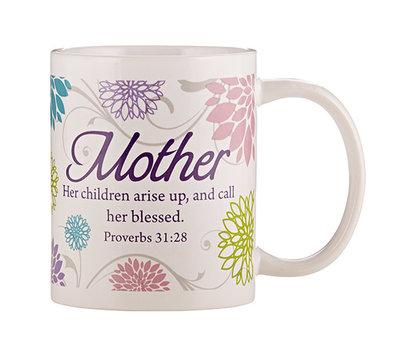 Mok Mother