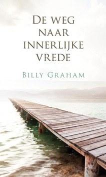 De weg naar innerlijke vrede