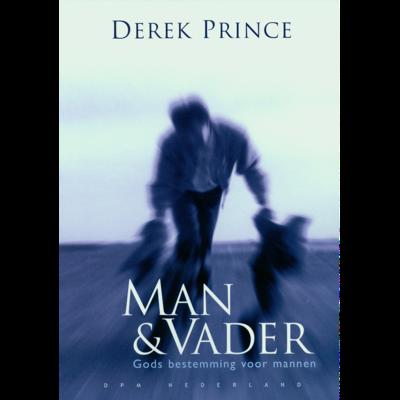 Man & vader