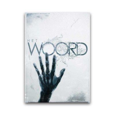 Het Woord - Nieuwe Testament Het Boek