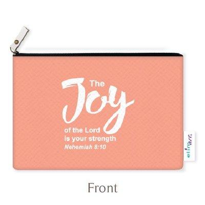 Etui Joy