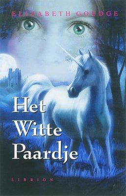 Het witte paardje