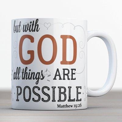 Mok Mattheüs 19:26