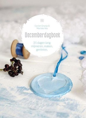 Decemberdagboek