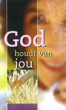 Traktaat God houdt van jou