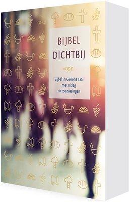 Bijbel dichtbij bgt