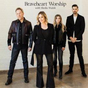 Braveheart Worship