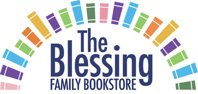 The Blessing Family Bookstore Digitale Cadeaukaart