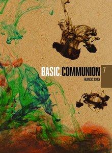 Communion (BASIC. Series) DVD