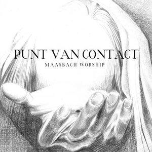 PUNT VAN CONTACT
