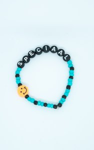 Armband speciaal