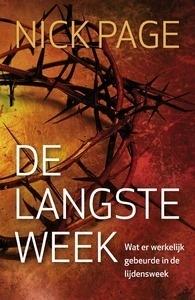 De Langste week