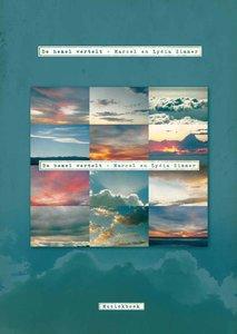 De hemel vertelt muziekboe