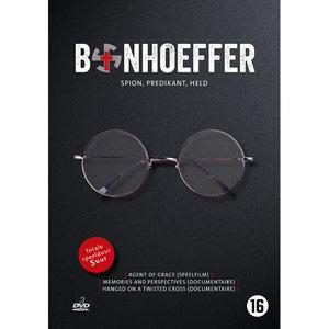 Bonhoeffer multibox