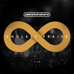 Endless praise CD/DVD