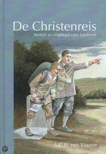 De Christenreis (naverteld)