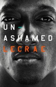 Unashamed Lecrae