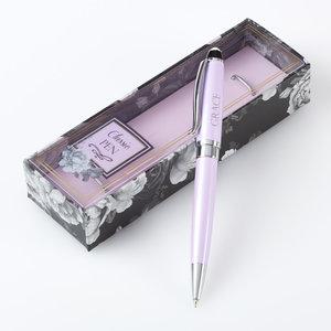 Classic pen Grace